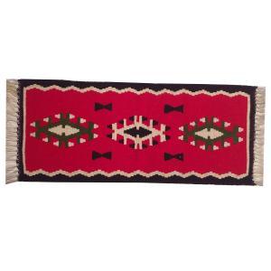Tesatură decorativă 30x70 cm