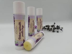 Balsam reparator pentru buze