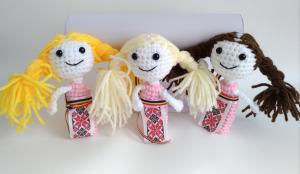 Marionete Giusepina