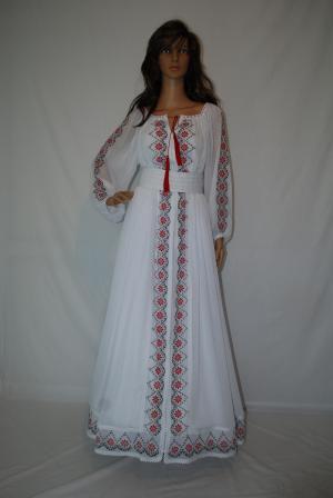 Rochita traditionala