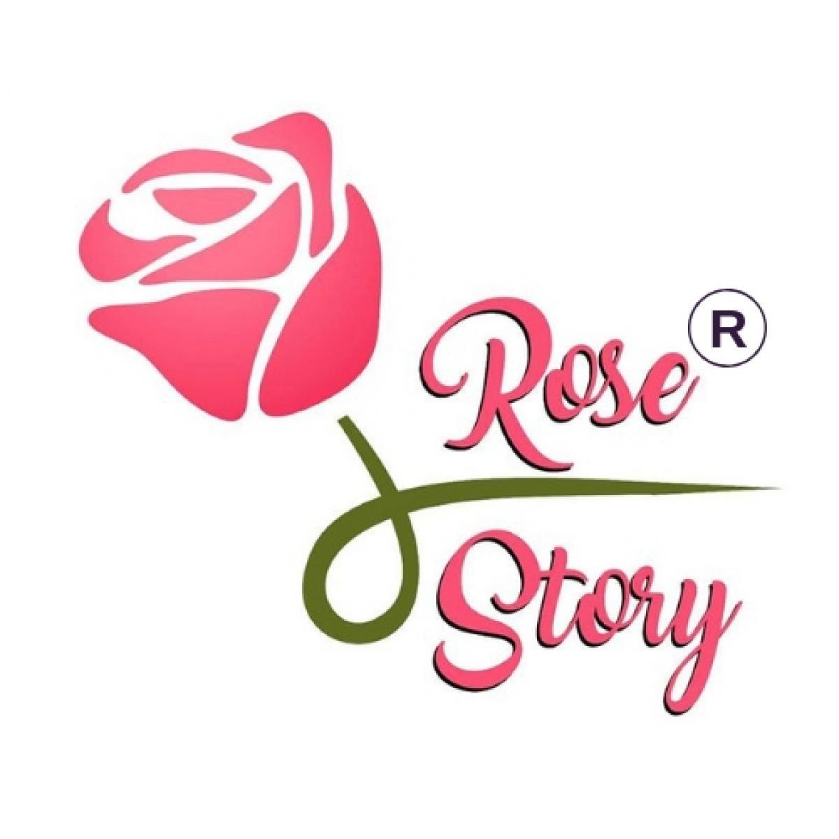 Dulceață de trandafiri